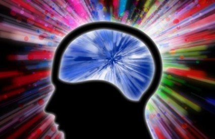 Previše informacija će vam razvaliti mozak
