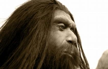 Sve se više zna o neandertalcima