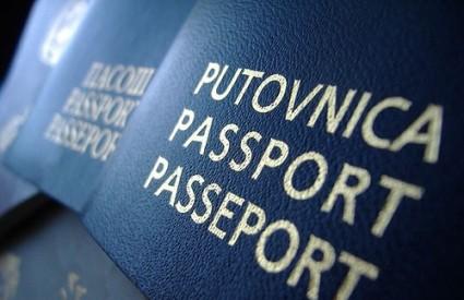 U SAD bez viza?