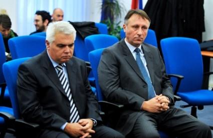 Rončević i Bačić
