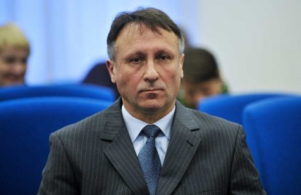 Berislav Rončević