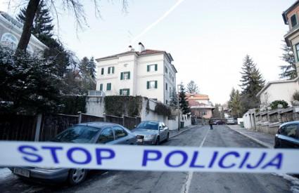 Policija ima pune ruke posla sa svjedocima