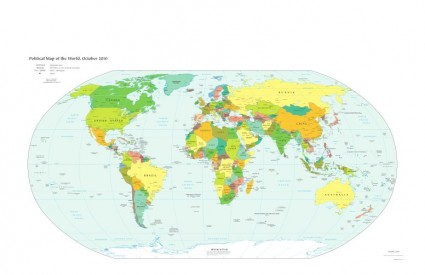 Seks po svijetu