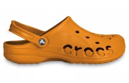 Popularna ljetna obuća je kancerogena?