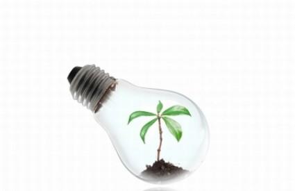 UN poziva na uvođenje štednih žarulja na globalnoj razini