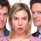bridget_jones.png