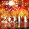 Astrolozi za 2011. predviđaju bolju godinu od 2010., više terorizma i raskol u Googleu
