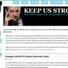 Assange napao Guardian zbog objavljenih imena u dokumentima
