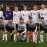 Na plaće igrača Bayerna otišlo čak 165 milijuna eura