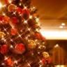 Zašto trebamo postavljati božićne ukrase ranije?