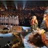Proslavljen 22. Božić u Ciboni
