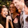 Zborno pjevanje dobro je za srce