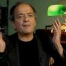 Futurolog: Svijet će se iz temelja promijeniti, političari su klaunovi