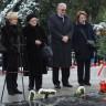 Obilježena 11. obljetnica smrti dr. Franje Tuđmana