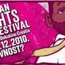 Human Rights Film Festival u Zagrebu i Rijeci