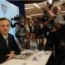Osnivač WikiLeaksa će se usprotiviti izručenju, odvjetnik ne otkriva njegovu lokaciju