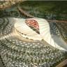Blatter se zalaže za zimsko SP u Kataru