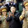 Uoči prijenosa vlasti stanje u S. Koreji potpuno uobičajeno