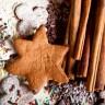 3 recepta za božićne slastice
