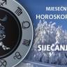 Mjesečni horoskop za siječanj 2018.