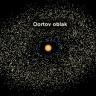 Masivni crni objekt s ruba Sunčevog sustava ipak postoji?