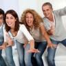Sreću i zadovoljstvo donose - dobri odnosi s ljudima