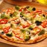 Pizza može biti dobra za zdravlje