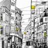 Knjiga dana - Nora Verde: Posudi mi smajl