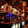 Britanski pubovi za Božić dijele besplatne sokove