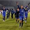 Polufinale Kupa: Dinamo protiv Slavena, Cibalia protiv Varaždina