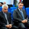 Rončević i Bačić iza rešetaka, moraju vratiti 10 milijuna kuna