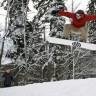 U subotu se otvara skijalište Sljeme