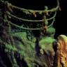 Nepoznate bakterije 'jedu' Titanik