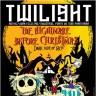 'Blagdanski' Twilight party ovog petka u Močvari