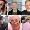 Slavne osobe koje su nas napustile u 2010.