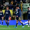 Europska liga: 18 klubova izborilo proljeće u Europi