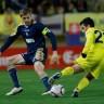 Villarreal lako slomio Dinamo, proljeće još uvijek moguće