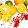 Kako unijeti dovoljno vitamina?