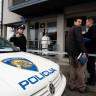 Od 794 razbojništva u Zagrebu 2010. većina nije razriješena