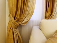 Prekrasni zagrebački interijeri - stan 1