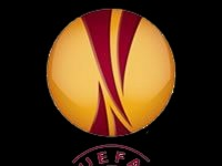 Dinamo u skupin H Europske lige