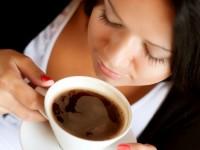Miris kave dovoljan je da vas podigne