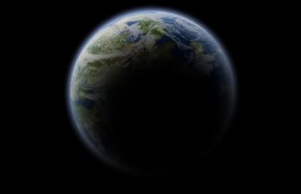 Malo je vjerojatno da na nekom od bližih egzoplaneta postoji napredna civilizacija