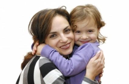 Biti majka je sve samo ne jednostavno i lako