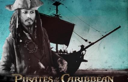 Što nam donosi filmska 2011.? Pirati_s_kariba_4
