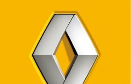 Francuska vlada tvrdi da je Renault bio žrtva ekonomske špijunaže, ali nikog ne optužuje