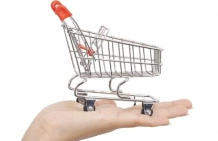 Radno vrijeme trgovina i shopping centara na 15. srpnja, finale SP-a