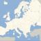 europa_wiki.png