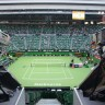 Australian Open i dalje na Eurosportu