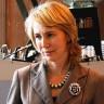 Teško ranjena kongresnica Giffords na putu oporavka